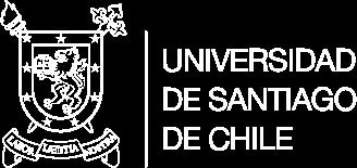 Logo USACH