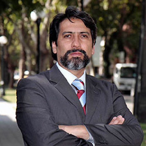 c_3 Rodrigo Álvarez