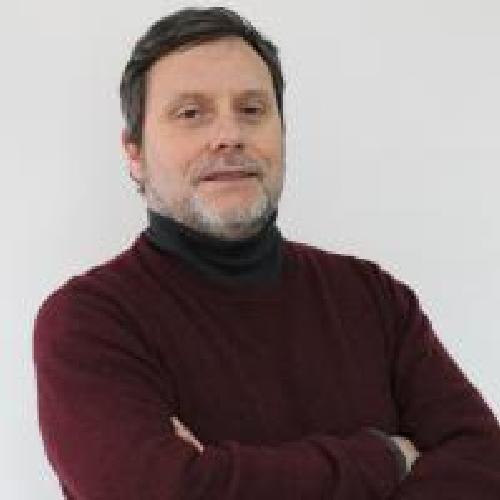 c_4 Fernando Estenssoro