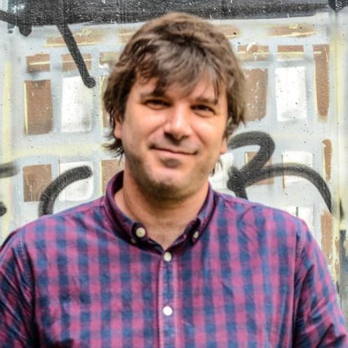 c_9 Ignacio Martínez